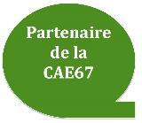 Partenaires auto entrepreneur du bas rhin cae67 for Chambre d agriculture du bas rhin